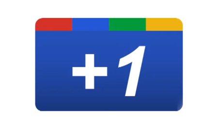 plus-1-button