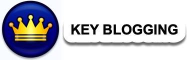 Key Blogging